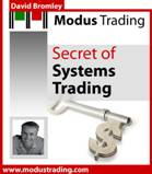 Secret of Systems Trading